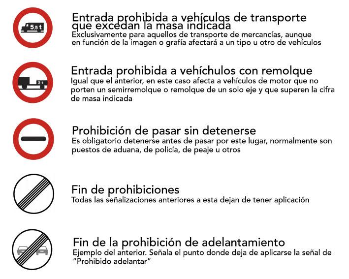 Prohibición, carnet de coche en valencia, autoescuela valencia, practicas baratas, lowcost, autoescuela barata, carnet coche barato
