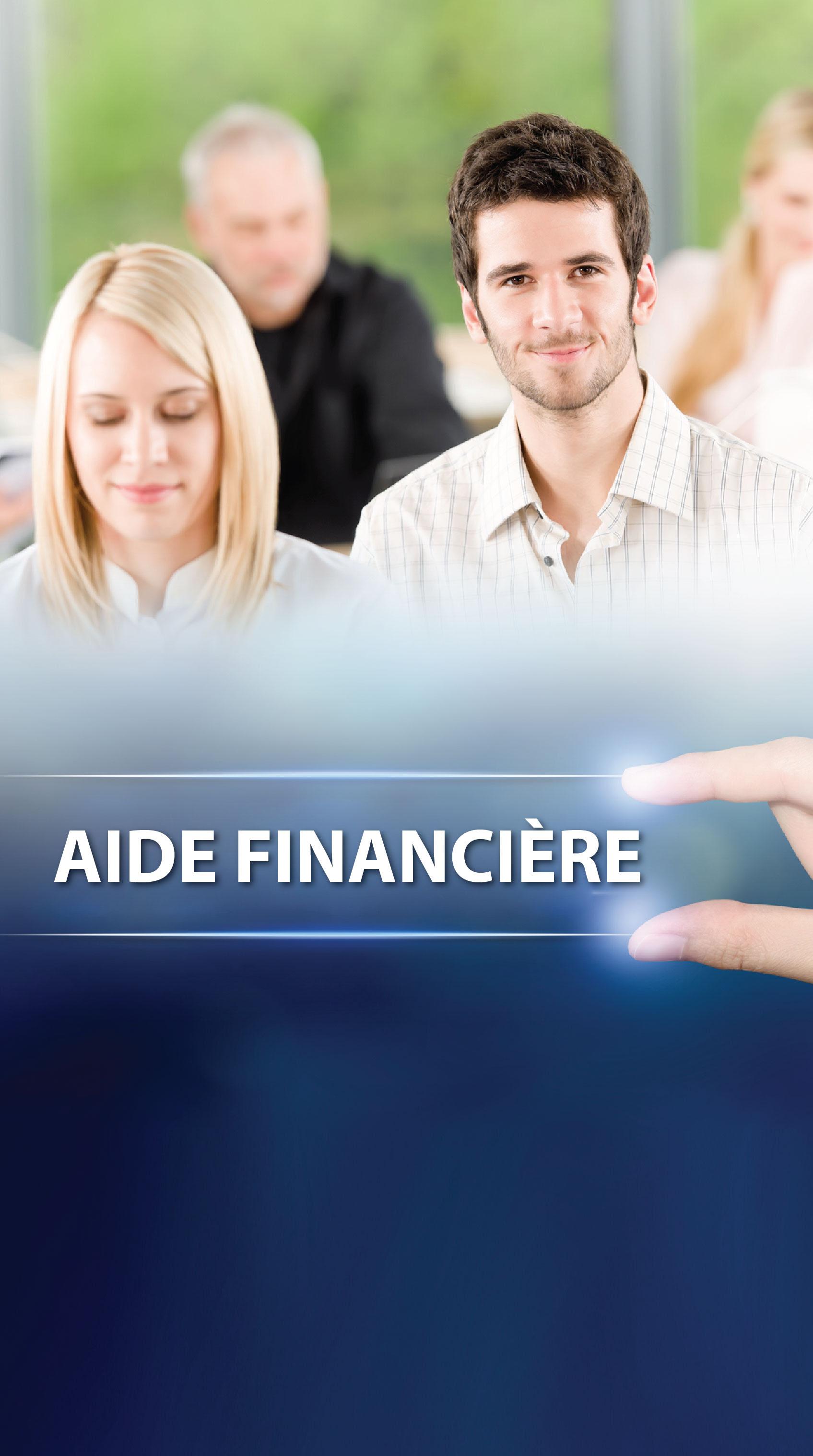 CN_Finance_03042017.jpg