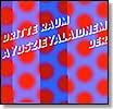 DDR 011CD