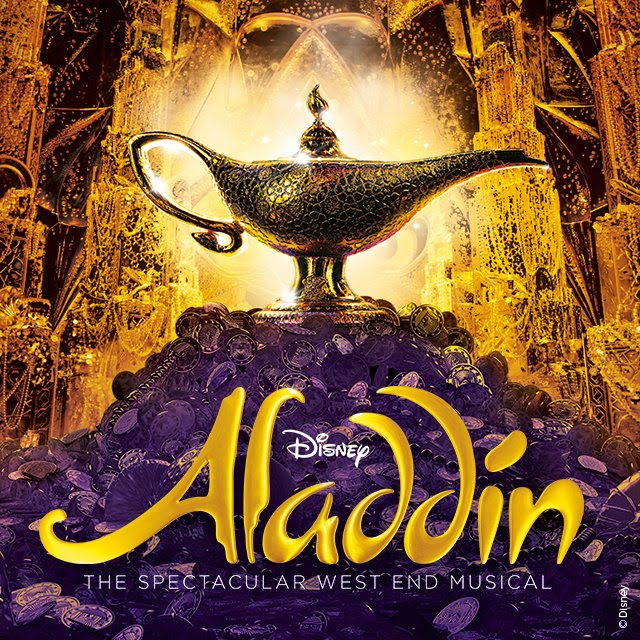 Disney's AladdinPrince Edward Theatre, London | Until 3 Feb 2018From £21.00Your wish has been granted--we have great summer availability for Disney'sAladdin. Brought to thrilling life by the producer ofThe Lion King, this features all the songs from the Academy Award-winning score, together with new music written for this production. Stunning sets from multi-award-winning designer Bob Crowley and over 350 beautiful costumes from Gregg Barnes (Kinky Boots), make it an unmissable event in London theatre.