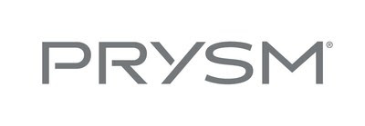 Prysm, Inc.