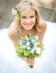 blu_cocoon_bridal_prep