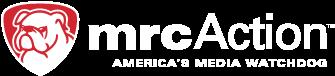 MRC Action | Logo