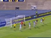 Jamaica vence a Honduras en jornada histórica en Kingston