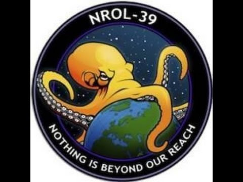 Dr. Steven Greer : The NRO is Watching You!  Hqdefault