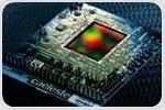 Custom Sensor Design and Production with Caeleste