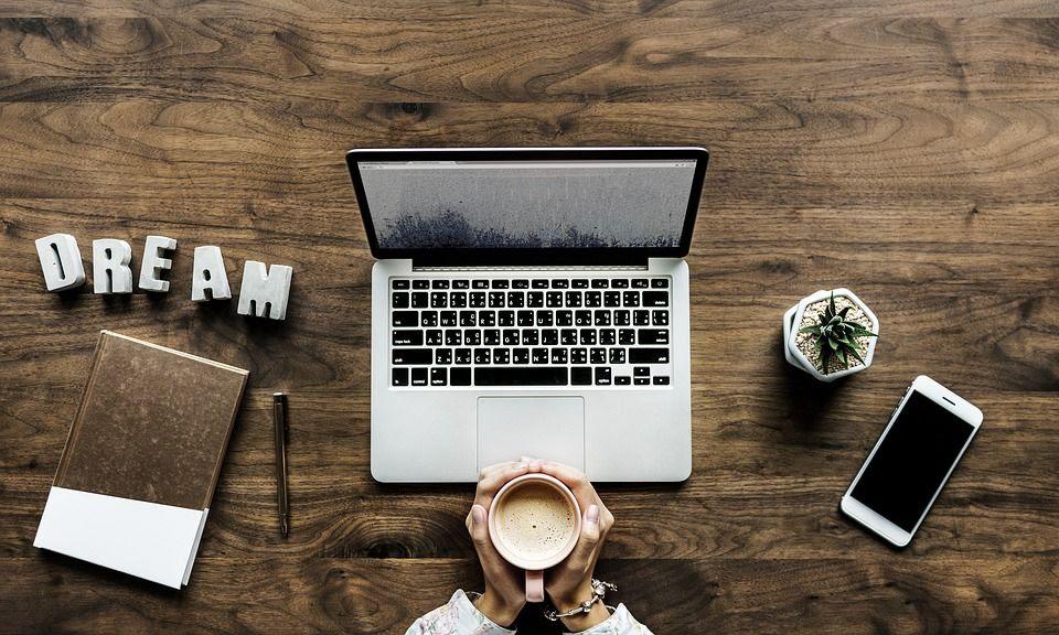 blog creandowebs