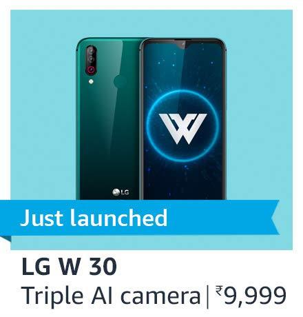 LGW30