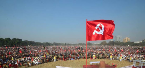 Etat des lieux du plus grand Parti Communiste du monde : Le CPIM