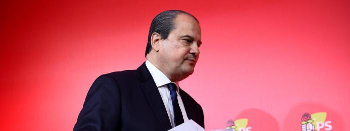 la campagne officielle débute, le PS pourrait changer de nom, le Medef souhaite une majorité pour Macron