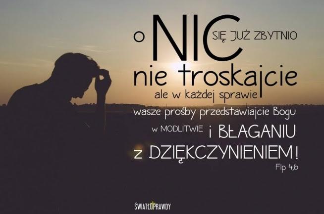 wiara czyni cuda na Cytaty - Zszywka.pl