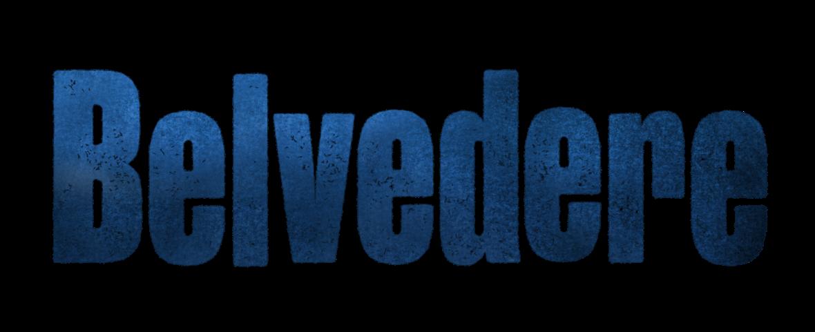 Belvedere-LogoTexture