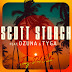 [News]Super Produtor Scott Storch revela o primeiro single solo