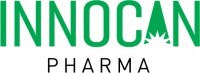 Innocan Pharma Announces Filing of a Patent Application for Hair Loss Prevention
