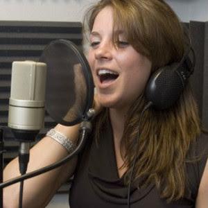 VocalRecordings-300x300