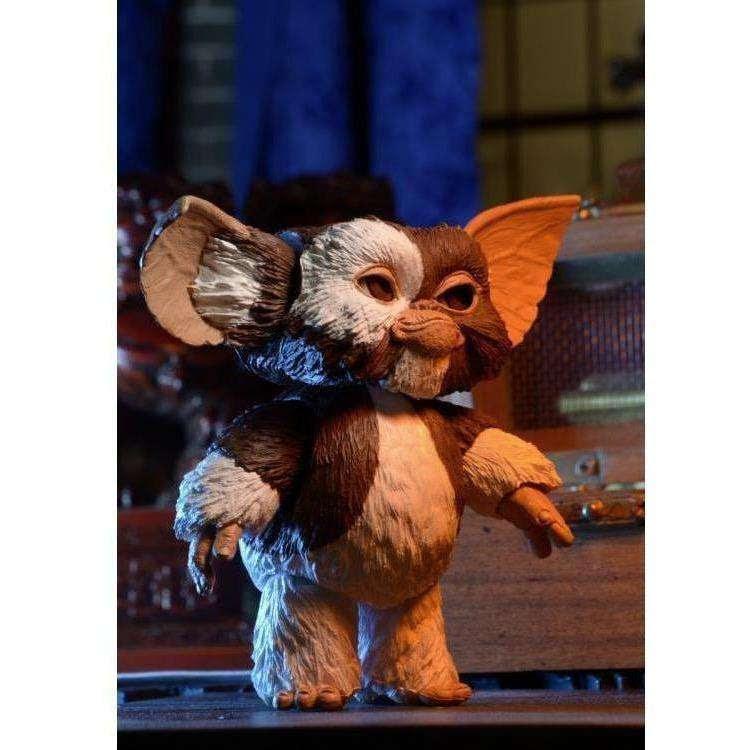 Image of Gremlins Ultimate Gizmo Figure