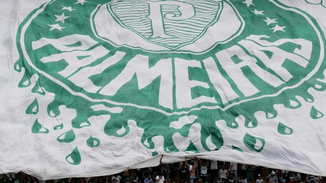 Palmeiras vence Bragantino e fica perto das quartas da Copa do Brasil