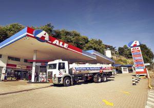 ALE Combustíveis implanta ferramenta de contratos digitais e reduz prazo de conclusão de novos negócios