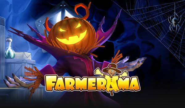 Diário de Fazendeiro Farmerama_header_600x350_02