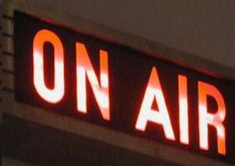 1 Noiembrie 1928 - inaugurarea Radio România 5
