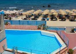 Hotel FERENIKI BEACH RESORT & SPA