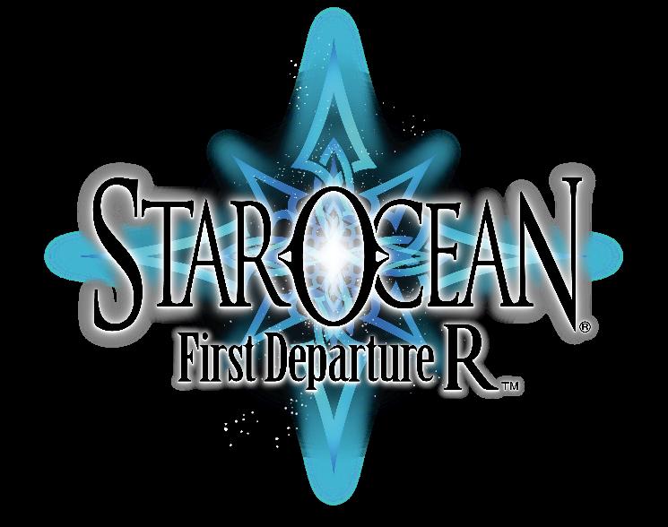 star ocean logo.png