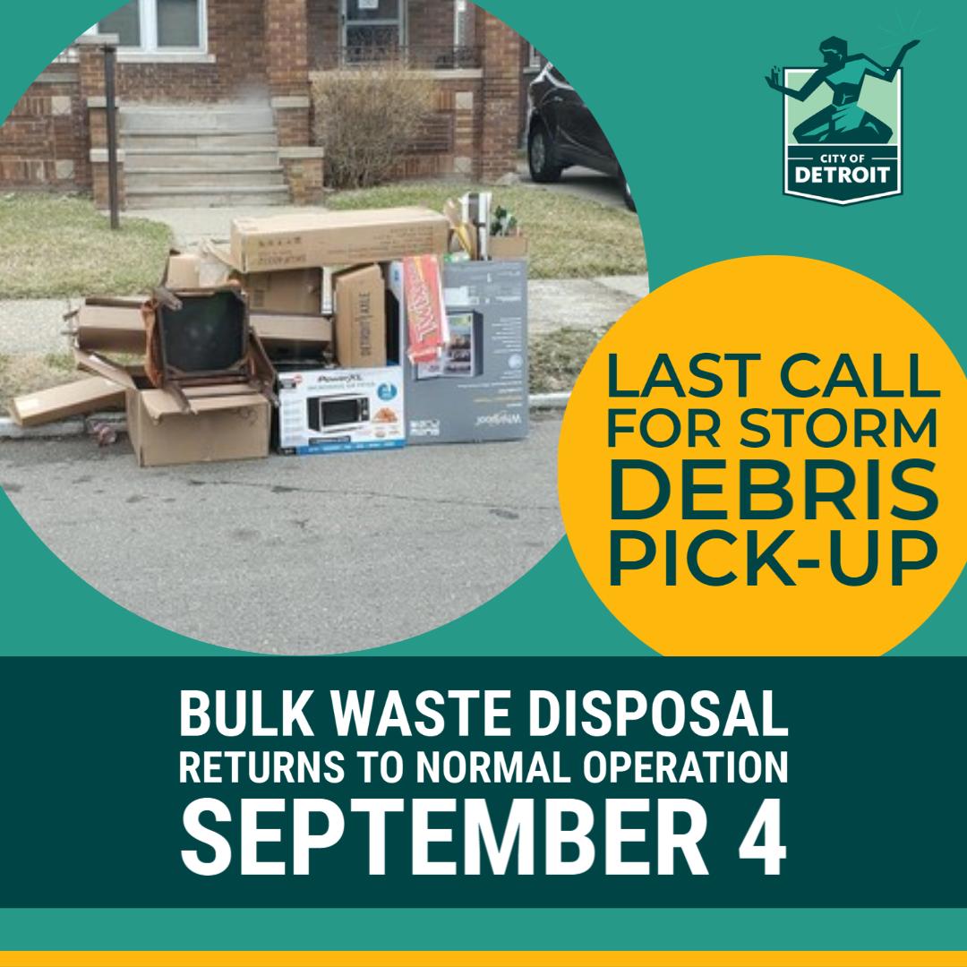 Important Notice Bulk Disposal - updated (2)