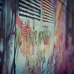 graffiti-691747_960_720