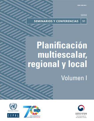 Estudio de caso sobre la gobernanza del cobre en Chile
