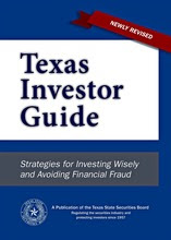 Texas Investor Guide 2017