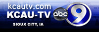KCAU ABC-9 (Sioux City, IA)