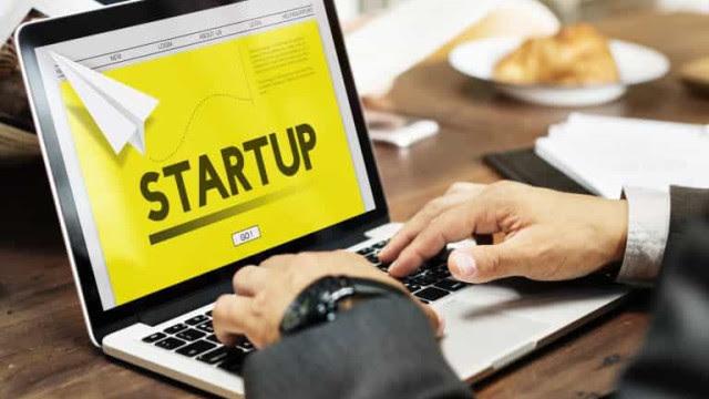 Startups avançam no campo e são promessa para investidores