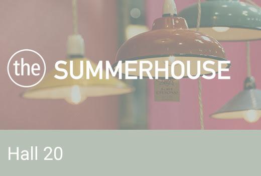 The Summerhouse v2 copy.jpg