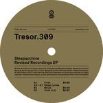 TRESOR 309EP
