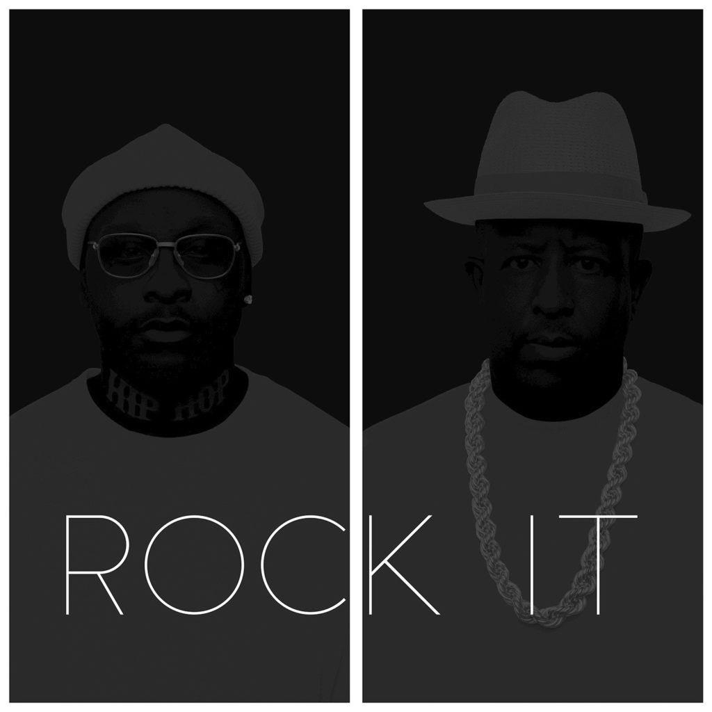 rockit-1024x1024