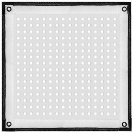 Flex Cine Daylight Mat, 1' x 1'