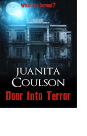 Door into Terror