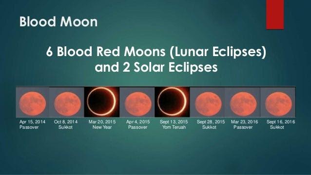 http://image.slidesharecdn.com/bloodmoon-140525203614-phpapp01/95/blood-moon-4-638.jpg?cb=1401050940
