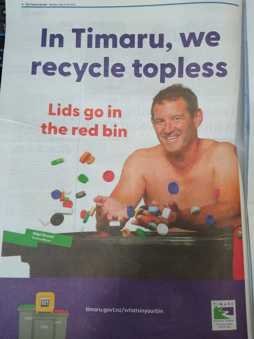 Recycling_Ad