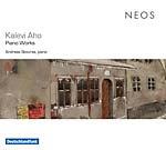 NEOS 10915CD