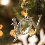 Alegria para seu Mundo! Contagem Regressiva para o Natal