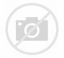 ... snowflake clipart is colored. We hope you enjoy this snowflake clipart