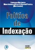 capa-ebook-politica-de-indexacao.jpg