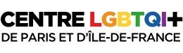 Centre LGBT Paris-ÎdF, le Centre Lesbien, Gai, Bi et Trans de Paris Île-de-France