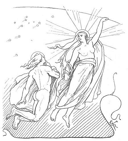 manicheista vallás, 1046-ban a Vata-féle pogánylázadás után betiltották