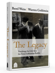 Legacy Book Image