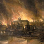 Grand Incendie