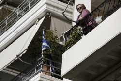 Προ των πυλών οι αιτήσεις για την επιδότηση ανακαίνισης κατοικιών με το Εξοικονομώ κατ' οίκον