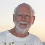 Eduardo Hoornaert - Corte