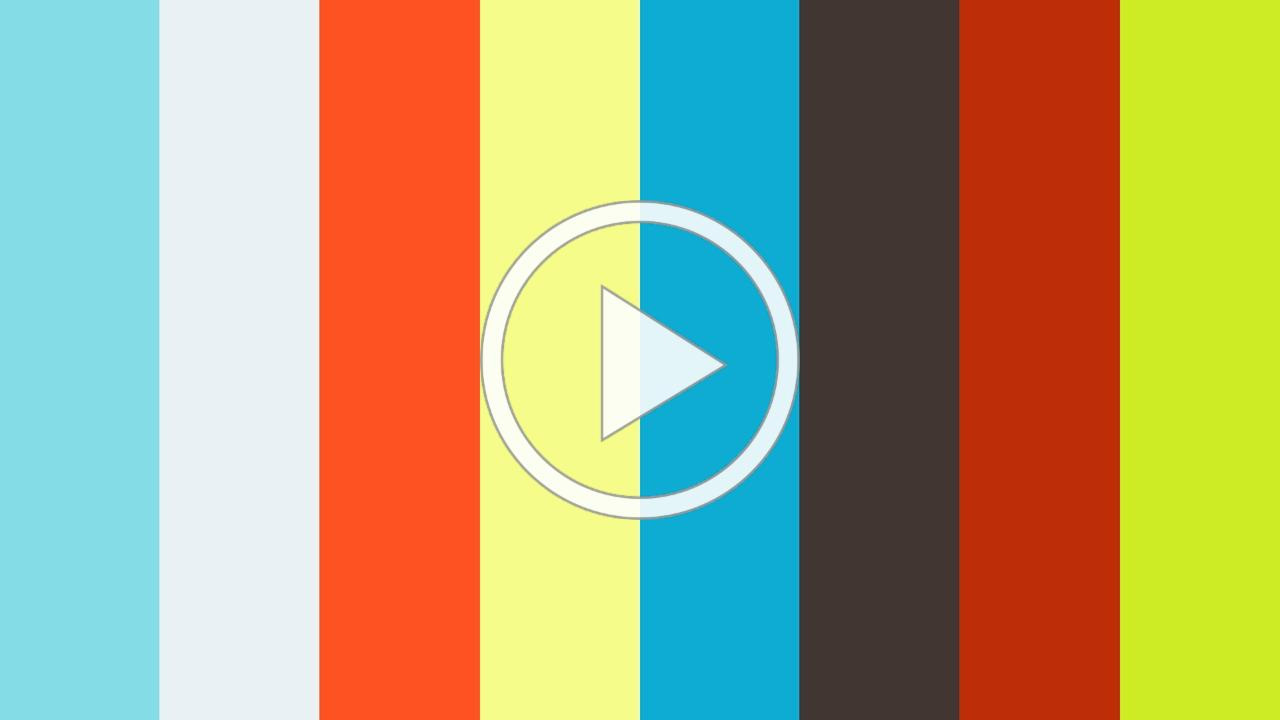 Watch Unacknowledged: An Exposé of the Greatest Secret in Human History Online | Vimeo On Demand